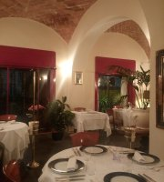 Restaurant Canapone