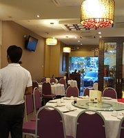 Shan Yuan Chinese Cuisine Sdn Bhd