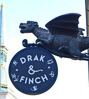 Drak&Finch