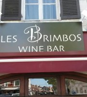 Les Brimbos