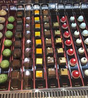 Baunilla Comfort Sweets