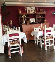 Restaurant IL Marchese
