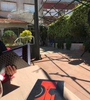 restaurante La Brisa
