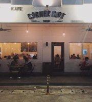 Corner Lot Eatery
