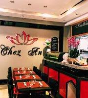 Chez An (Au Coin du Vietnam)