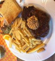 Steakhaus Jadran