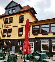 Bergcafe Mendorf