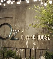 OZ Coffee House 2