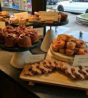 GAIL's Bakery Victoria Park