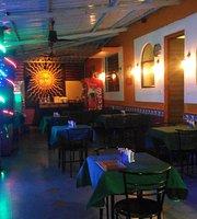 Lesarah Family Restaurant