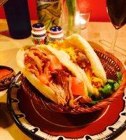 La Valenciana - Latin & Spanish Cuisine