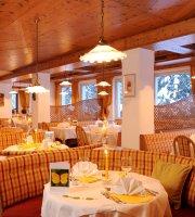 Restaurant Moseralm
