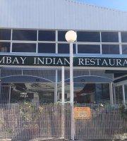 Bombay Indian Restaurent