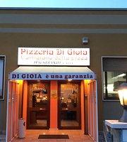 Pizzeria Di Gioia