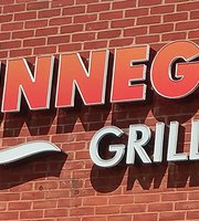 Finnegan's Bar & Grill