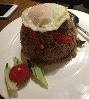 Soi 18 Thai Cuisine