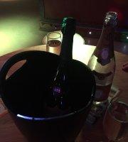 Bar & Beyond Norwich