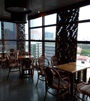 Restaurante Casa Do Comercio
