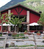 Restaurante Asador Ordesa