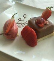 Le Vignier Restaurant
