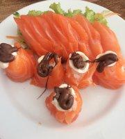 Akita Sushi