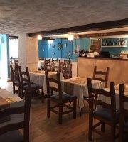 Trinacria Caffe-Ristorante-pizzeria