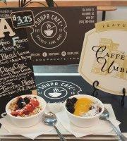 Soupa Cafe