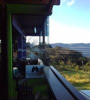 Panoramico Cafe Bar
