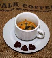 Artessano Cafe