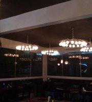 Arigato Izakaya Lounge Bar