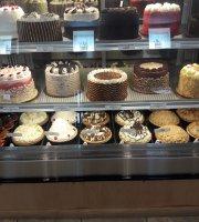 Alpine Bakery & Coffee Shop
