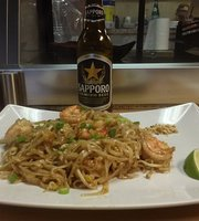 NOOM Thai Bistro