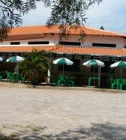 MineiroS restaurante