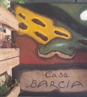 Casa Barcia