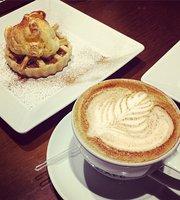 Le Pain Le Cafe