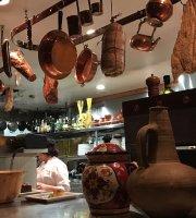 Restaurante Casa Plasencia