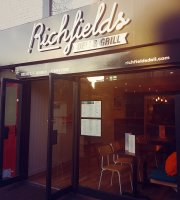 ‪Richfields Deli & Grill‬