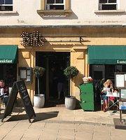 Bill's Cheltenham
