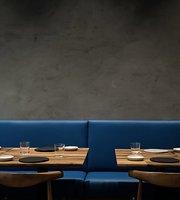 Amelia Restaurant