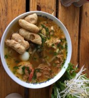 Banh Canh Ghe 69