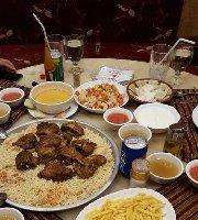 Al Basha Restaurant