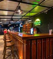 Chillax Garden Pub