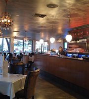 Tandoori Bar and Eatery