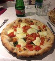 Ristorante Pizzeria La Vera Bellezza