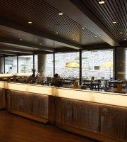 Cafe Hakaze Taimu