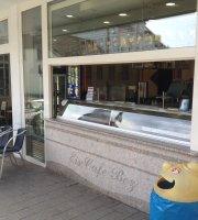 Eiscafe Bez
