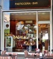 Pasticceria Bagala