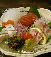 Chisoen Sakaba Tomozo