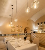 Hotel Promenada Restaurant