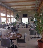 Restaurant des Cherpines